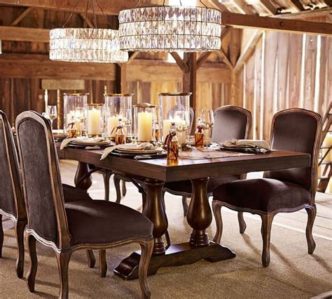 barn style dining room table 101 best design trend artisanal vintage images on