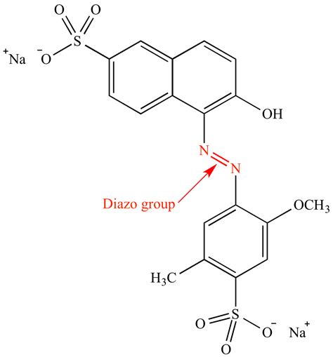 illustrated glossary of organic chemistry illustrated glossary of organic chemistry diazo compound