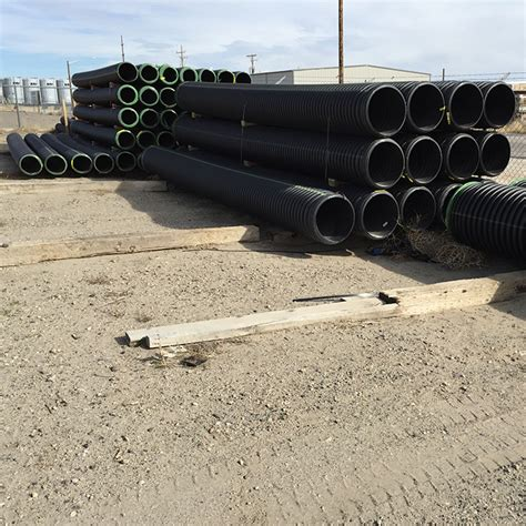 landscaping casper wy geotec fabric for roads landscapes pipe supplier