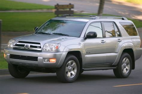 auto repair manual online 2006 toyota 4runner seat position control service manual 2006 toyota 4runner user manual 28 2006 toyota 4runner sport edition owners