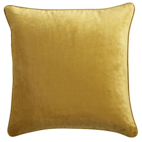 gold pillows for couch 20 ideas of gold sofa pillows sofa ideas