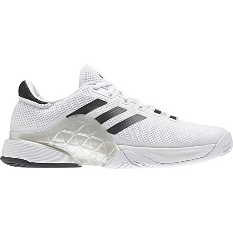 adidas barricade 2017 adidas sale adidas barricade boost 2017 review