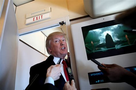 inside air one meme collection donald s rogue one air one photo your meme