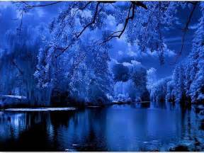 best wallpapers beautiful blue of nature best wallpapers