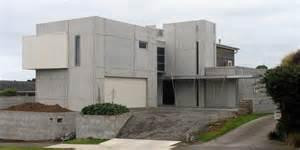 panel homes hdc residential