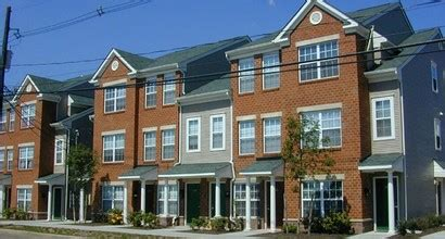 1 bedroom apartments in elizabeth nj cheap one bedroom apartments in elizabeth nj home