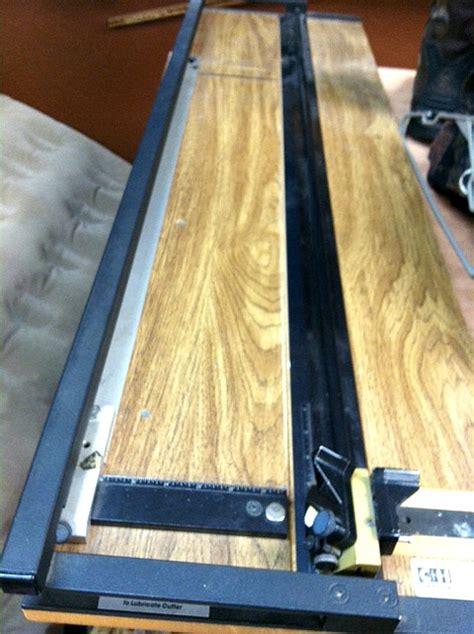 h mat cutter picture framing equipment