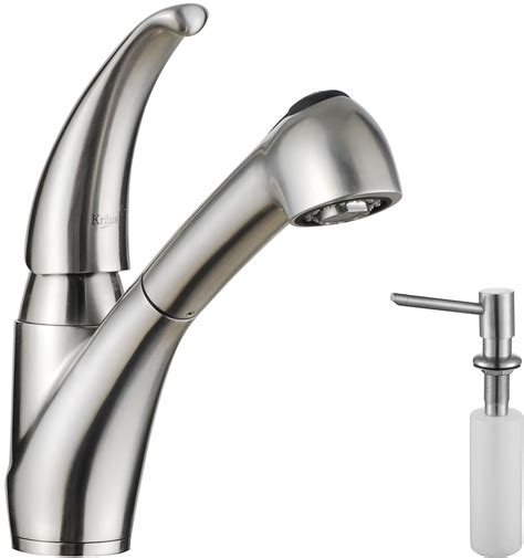 franke kitchen faucet parts franke kitchen faucets wow blog