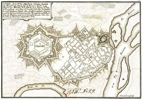 Citadel Search Citadel