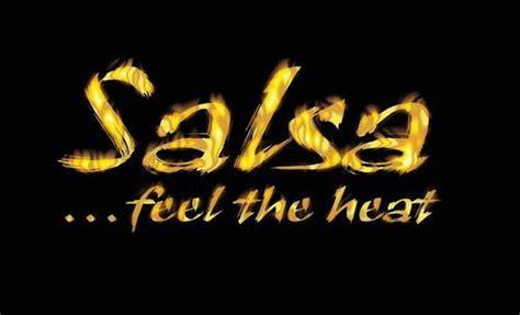 Feels The Heat by Salsa Feel The Heat Salsalittlesue