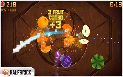 fruitninja apk android apps apk fruit free 1 8 6 apk for android