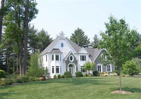 we buy houses ma real estate and home sales in metrowest ma