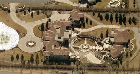 Mtv Cribs Mansion by Carmelo Anthony S Mtv Crib Homes Of The Rich The 1