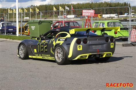 racing corvette for sale corvette c6 racecar for sale corvetteforum chevrolet