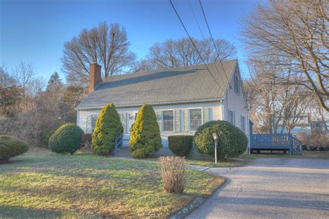 Open Houses In Ct by Open Houses In Mystic Pawcatuck This Weekend Mystic