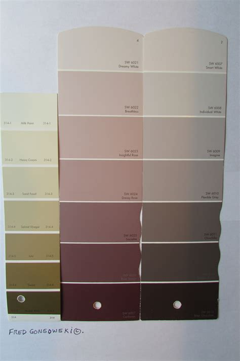 different paint colors picking paint colors for a small house condominium or