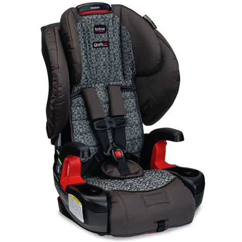 car seat harness car booster seat with harness car get free image about wiring diagram