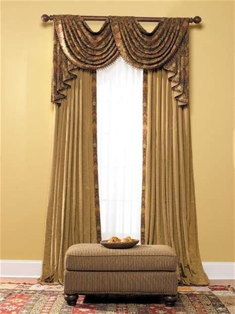 online custom drapes custom curtains online furniture ideas deltaangelgroup