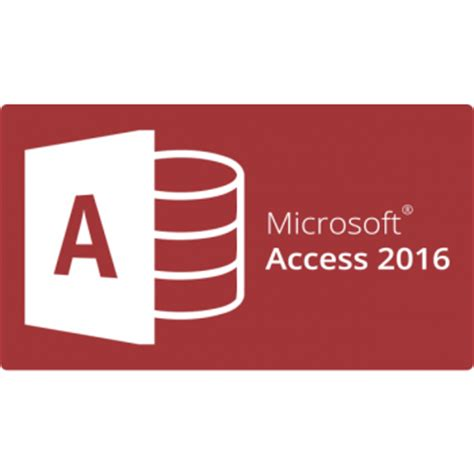 Web Design Home Based Jobs by Microsoft Access 2016 Microsoft Office Courses
