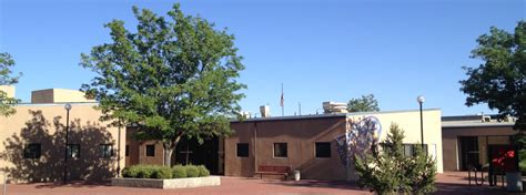 Unm Housing by Admitted Students Unm Los Alamos The Of