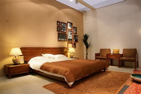 couleur chaude chambre chambre couleur chaude design d int 233 rieur et id 233 es de