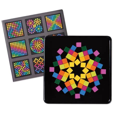 magnetic color magnetic color cubes for small