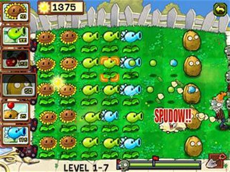 telecharger doodle jump jar 320x240 plants vs zombies 320x240 s60 jar plants vs zombies