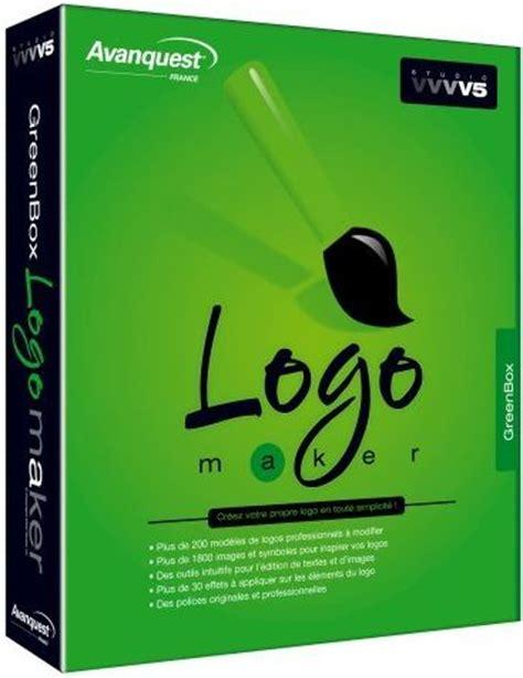 free logo design software uk logo design software uk gallery