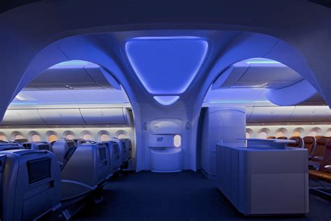 Wallpapers Designs For Home Interiors by Boeing 787 Plane Photos Hd Wallpapers Pulse