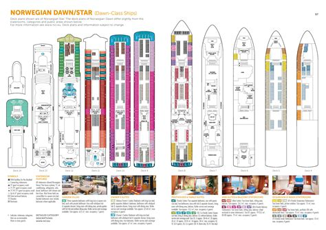 norwegian dawn floor plan 100 norwegian dawn floor plan use our free price