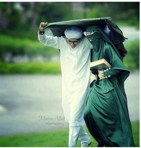 126 best images about Muslim Couples on Pinterest