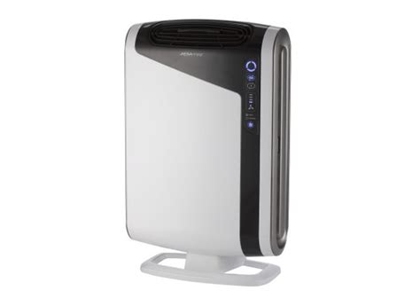 fellowes aeramax 300 air purifier prices consumer reports