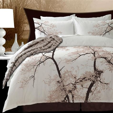 Duvet Cover Smaller Than Comforter by Albany Duvet Cover Duvet Covers And Duvet