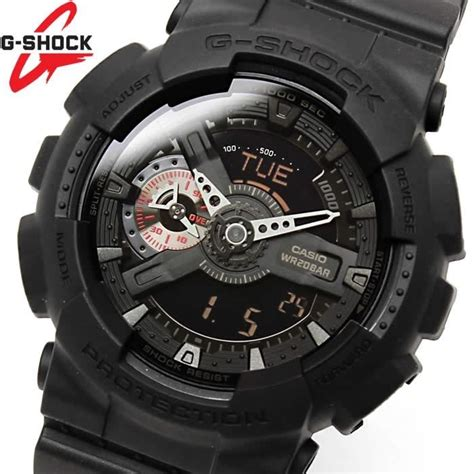 Jam Tangan Keren Casio G Shock Gwg 1000 Tali Abu jual jam tangan gshock terbaru original jual jam tangan