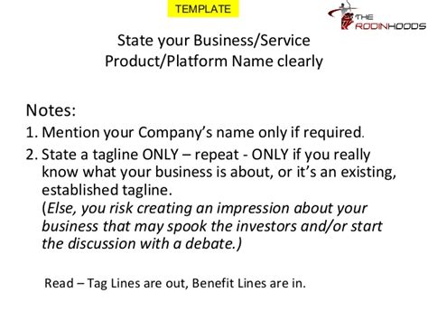 Sle Pitch Letter To Investors A Ready To Use Template For Pitching Your Business For
