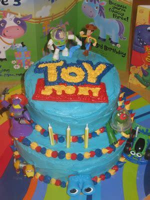 dx h figures custom cake creations story cake