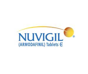 Nuvigil Coupon Printable free nuvigil printable coupon try it for free limited