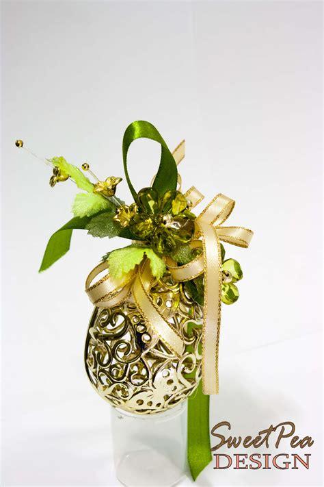 design bunga pengantin sweetpea design cenderahati dan aksesori di bandar dato