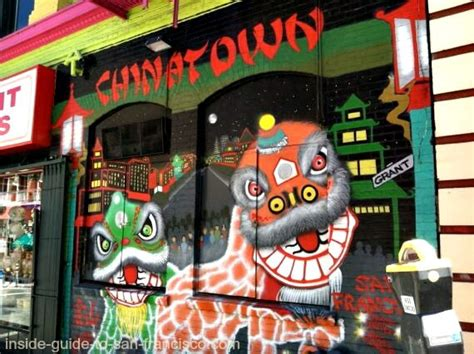 new year chinatown sf san francisco new year 2018 tips from a local