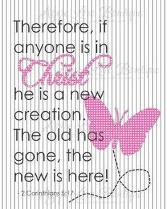 sed pattern with quotes 1000 images about sed pw retreat 2014 on pinterest 2