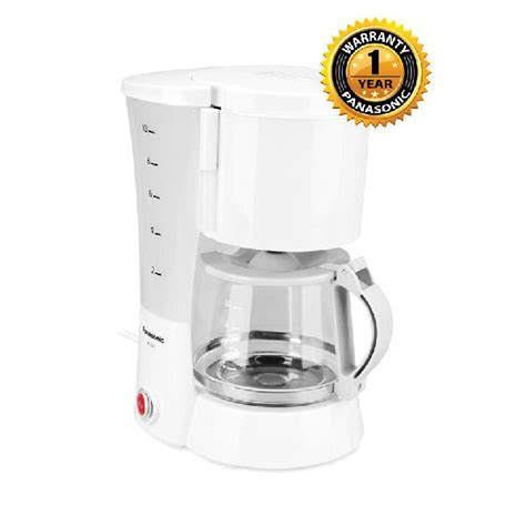 Coffee Maker Pensonic panasonic coffee maker nc gf1 price in bangladesh
