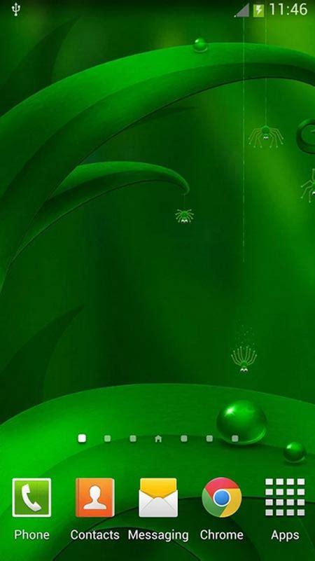 disney live wallpaper android market best live wallpaper for android wallpapersafari