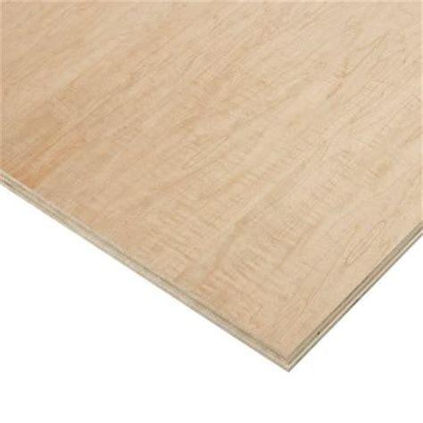 prefinished plywood houston teds woodworking bonus