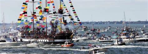 gasparilla invasion brunch cruise aboard yacht starship tampa fl jan