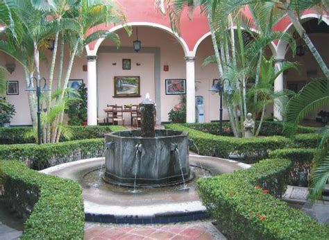 hotel hacienda flamingos updated 2017 prices reviews