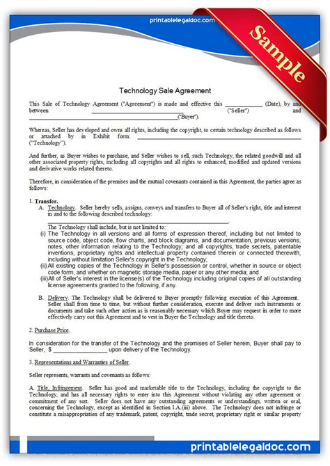 ncnd agreement template exclusivity agreement template business format of