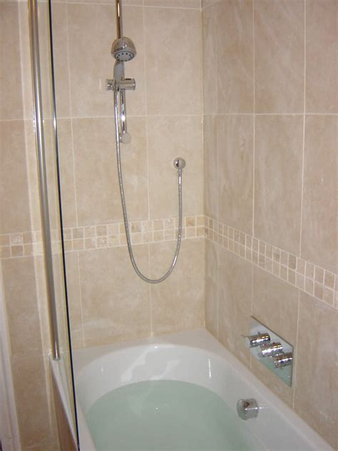 shower bath valve hshire bathroom design we specialise in beautiful