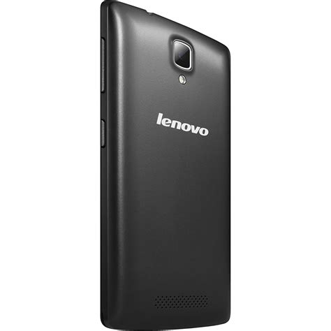 Lenovo Type Vibe Lenovo Vibe A Specs Review Release Date Phonesdata