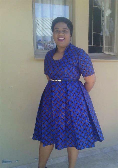 shweshwe mem african fashion ankara kitenge african women dresses