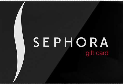 Sephora Gift Card Check Balance - clever quick bill payment in bed bath for beyond bill payment credit bill pay guide